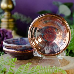 Blessing Bowls at DreamingGoddess.com