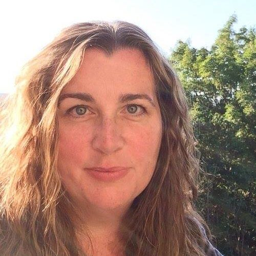 Anne Schmidt - Akashic Records Readings at Dreaming Goddess in Poughkeepsie