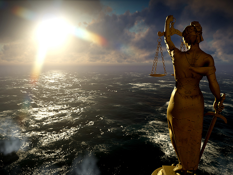 Sponsor A Goddess - help Dreaming Goddess survive during COVID-19. Donate to Dreaming Goddess.