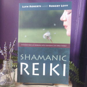 Shamanic Reiki at Dreaming Goddess in Poughkeepsie, NY